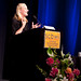 SCBWI_Summer_Conference_2012-69