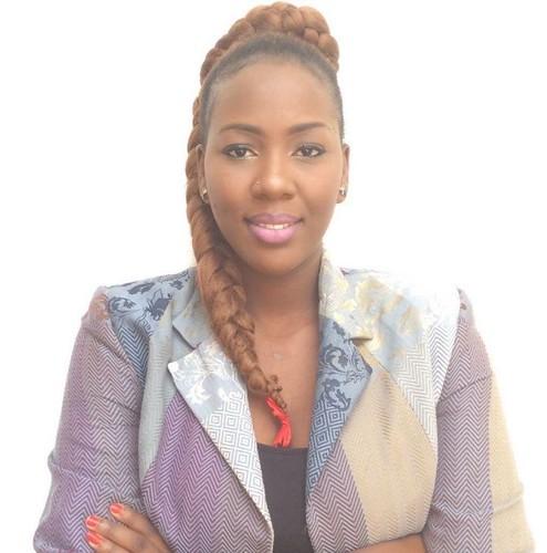 Keyna Diop