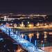 Kaunas | Panorama