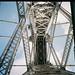 Williamsburg Pillar