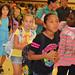 Vicenza schools open, August 2012 - 29