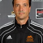John Antulov (co head coach 2012-13)-Andrew Aug 31,2012 032