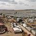 Great Dorset Steam Fair 2012