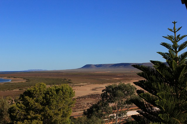 Port Augusta Australia  city pictures gallery : Port Augusta, South Australia | Explore Eat.Drink.See.Do.'s ...