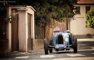 Bugatti T37A Sport - On explore #75 | by gauvin,pictures