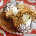 Pumpkin Cream Cheese Muffins (GF)