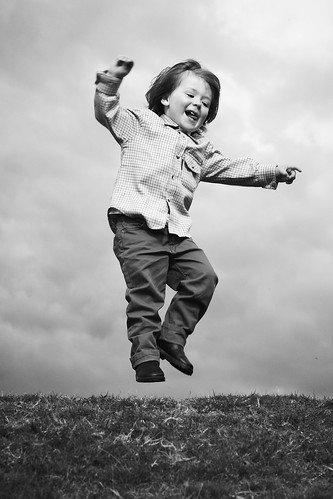 Jump | by ReportageImages