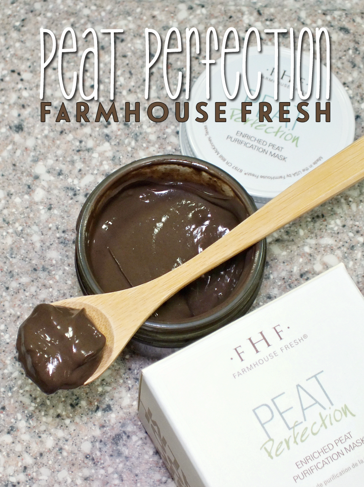 farmhouse fresh peat perfection mask (4)