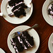 blackberry oreo cake 10