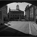 From the Bridge of Sighs to the Sheldonian ...