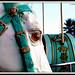 Oeil du cheval de manège (explore 16/08/12)