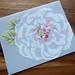 Fabric Cards