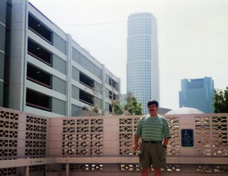 img400 | by FAMILIA ANGELES