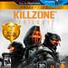 Killzone Trilogy on PS3