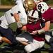 20120906-SHS JV football vs Marist-288