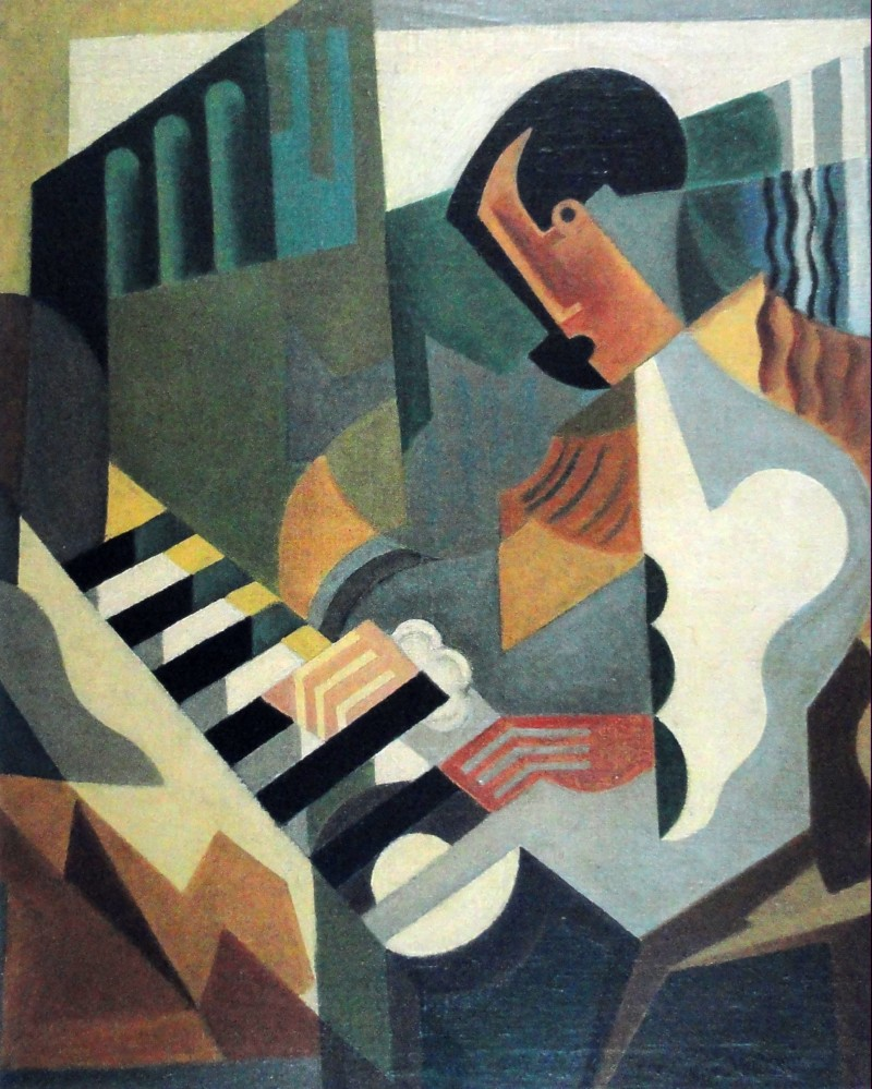 blanchard maria 18811932 1919 pianist private colle