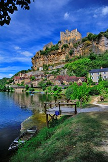 Beynac-et-Cazenac - (On Explore at #419 on 2012-09-19) | by Jaume CP BCN