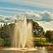 cheadle_fountain