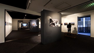 Trainspotting 2012 exhibition | by Powerhouse Museum