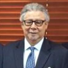 Rafael Mejía López, BMC