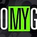 yomyglabelfb