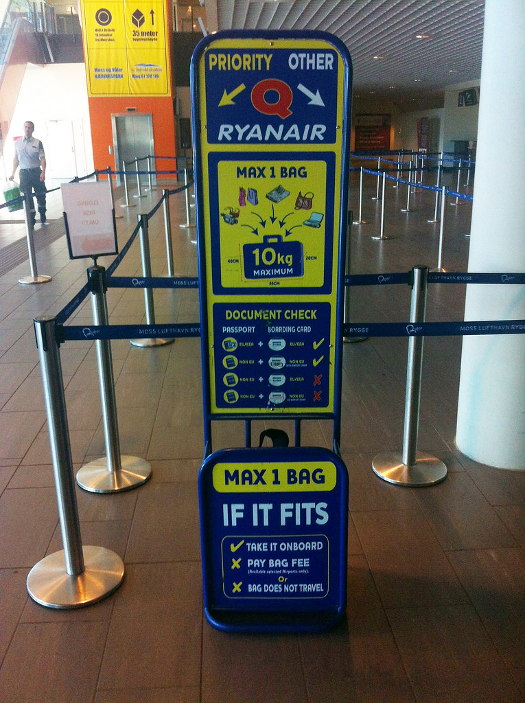 ryanair management style Ryanair is coming under heavy fire from pilots uneasy with its management style and working conditions, just as complaints from passengers incensed by its mass cancellations last month start to.