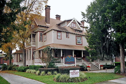 Riverside Bed And Breakfast Kentucky