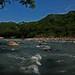Recursos naturales y drenaje de la cuenca del río Torola | Programa ART PNUD