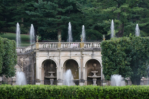 Fountains-31071 | by gpferd