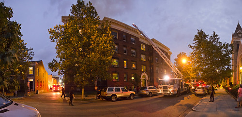 2012 08 17 - 7246-7251 - DC - 10-N NW Fire | by thisisbossi