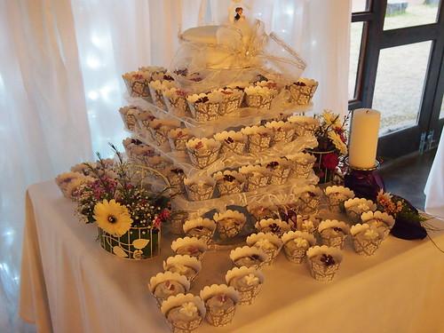 tres jolie wedding venue photo venue photos of nicola. Black Bedroom Furniture Sets. Home Design Ideas