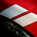 A Grand Corvette