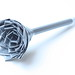 Duct-Tape Rose Pen