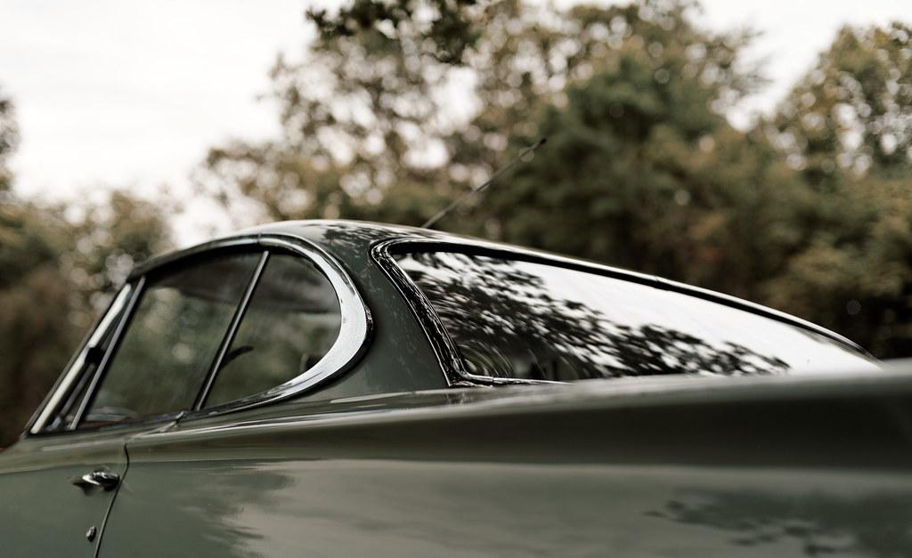 Ford consul capri windows pyntofmyld flickr for Consul windows