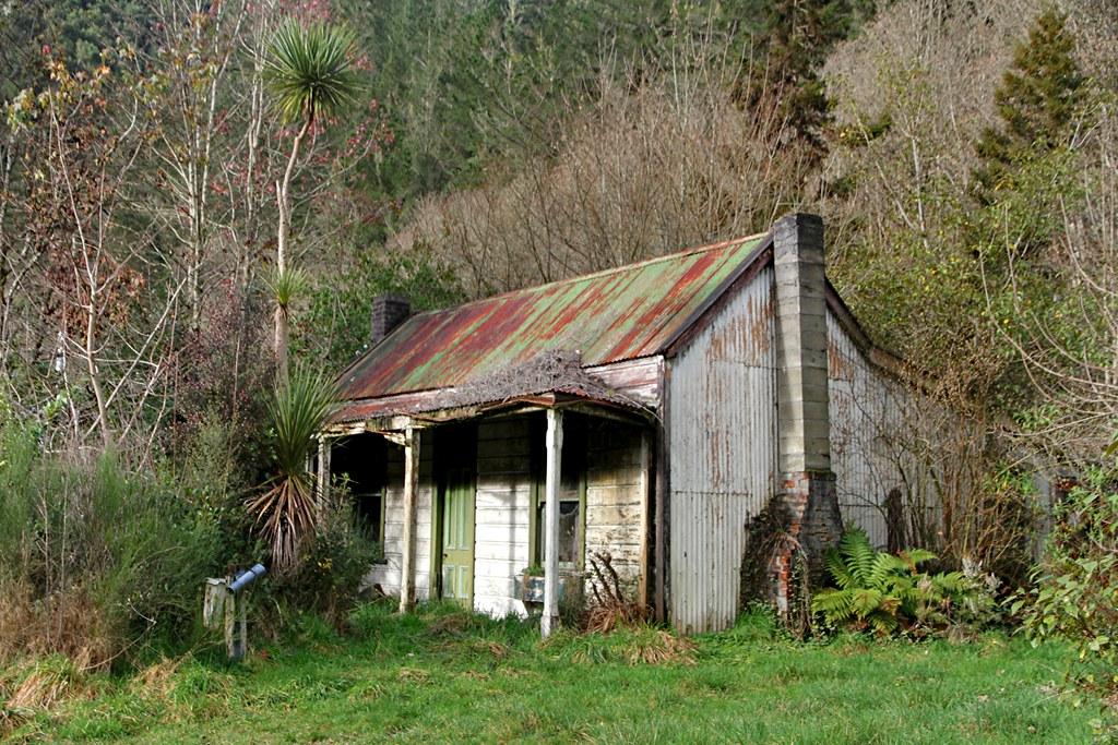 Nz Houses For Sale South Island