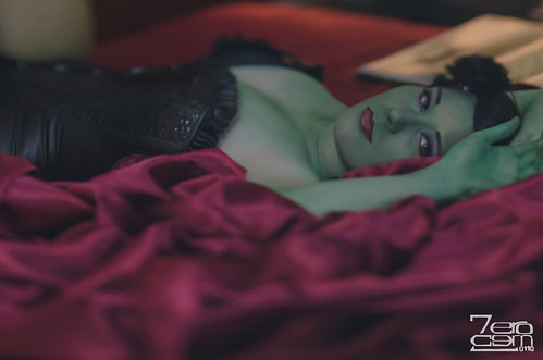 Wicked_Boudoir_20120914_0040.jpg | by Sergio Garcia Rill