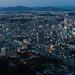 Looking at Seoul
