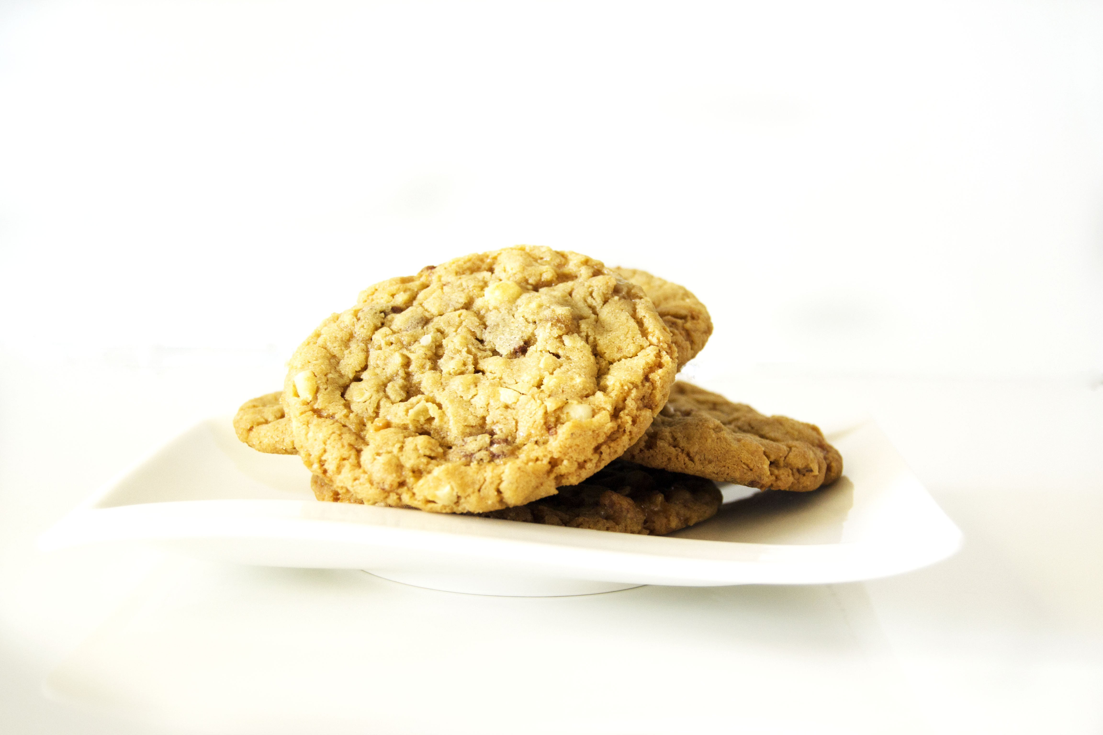 snickerscookie2