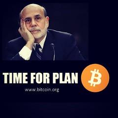 Liberty Reserve Bitcoin Exchange