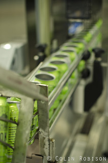 Canning IPA | by Colin Robison
