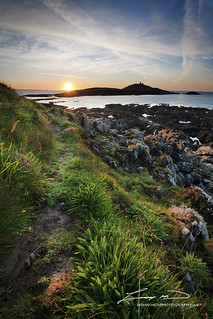 ballycotton cork low res | by Tommy McDermott