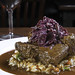 The Eatery on Farwell Short Ribs