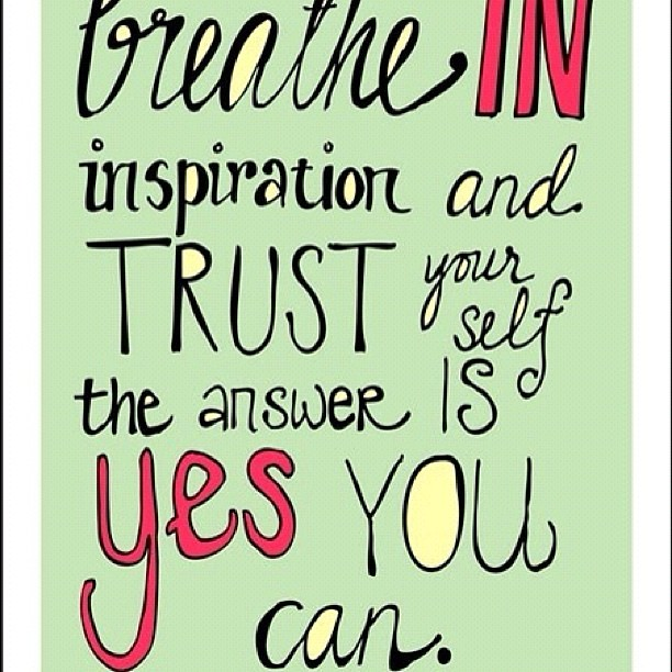 Happy Hump Day Quotes Awesome Happy Hump Day Quote Inspire Inspiration Quotes Trus Flickr