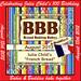 BBB-Badge August 2012