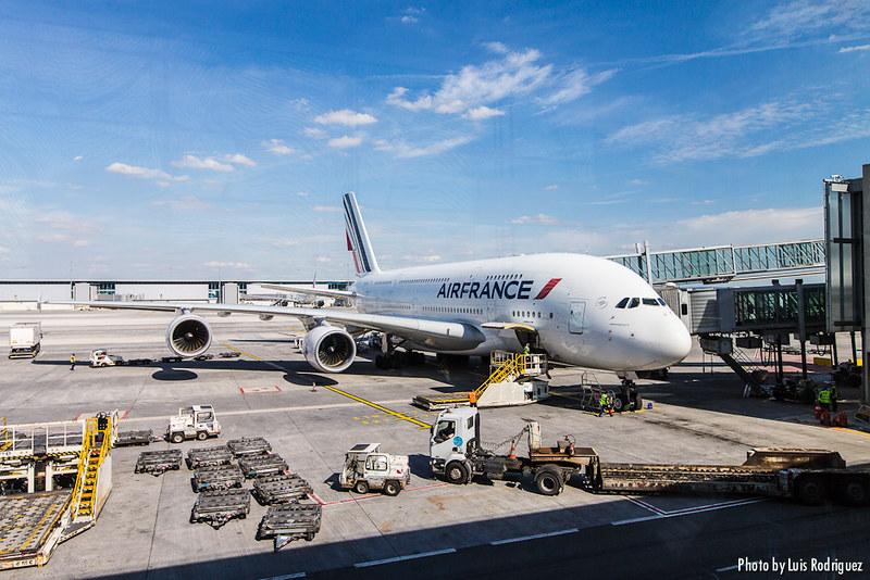 A380 Air France-3