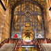 A View Inside The Guardian Building In Detroit