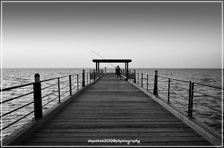 boardwalk-1 | by elquebee1