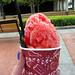 Strawberry Kaki-Gori
