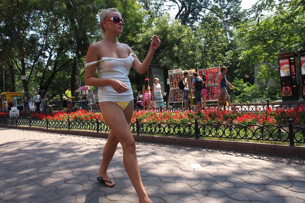 On Oprah Ukraine Brides 55