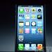 iphone 5 2012 1